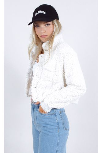 casaco-sweet-teddy-cropped-off-white