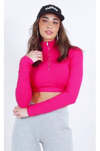 cropped-audrey-mg-longa-w--ziper-pink
