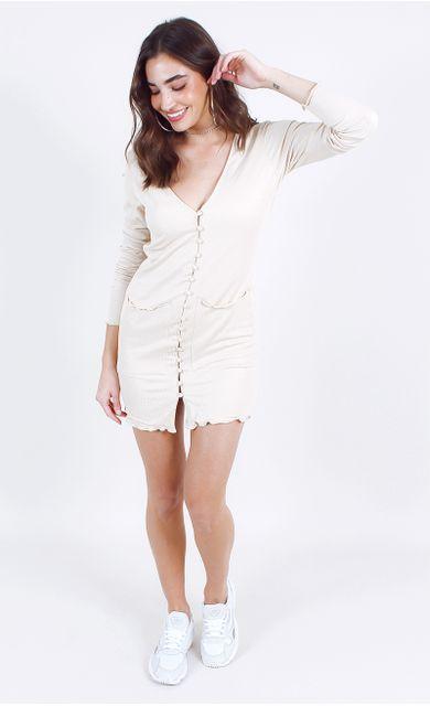 vestido-mariah-mg-longa-w--botoes-bege