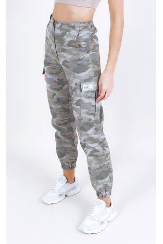 calca-militar-sarja-trends-w--corrente-bege
