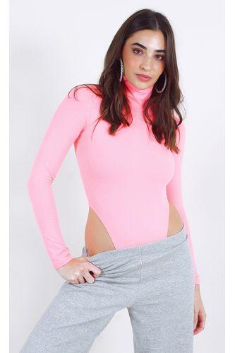 body-miami-cavado-w--gola-rosa-neon