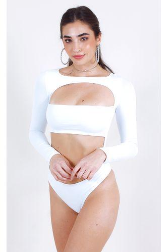 body-bali-w--abertura-branco