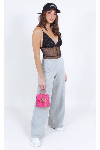 mini-bag-gio-croco-rosa