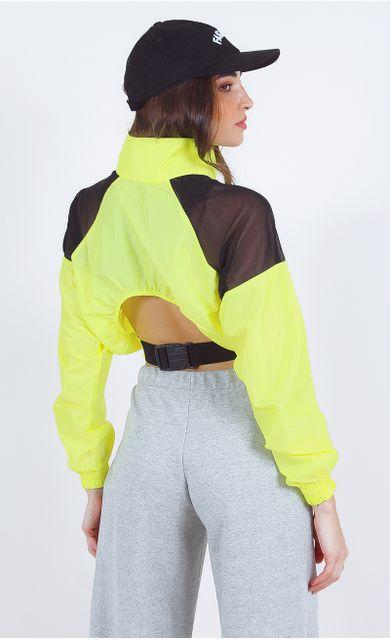 bomber-cropped-kim-w--fecho-amarelo