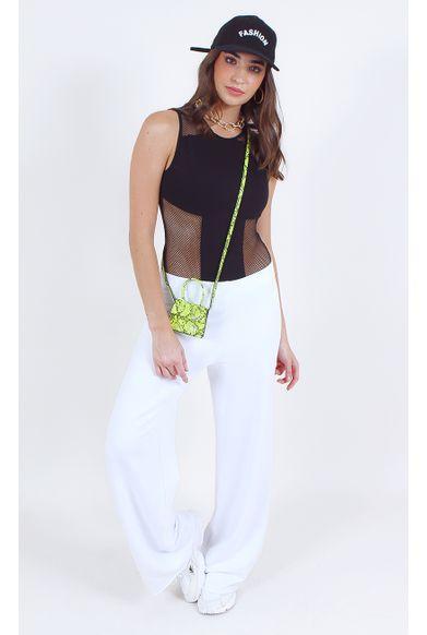 calca-manhattan-pantalona-branco