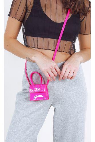 micro-bag-flavia-rosa