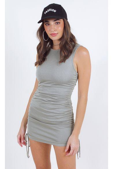 vestido-vitoria-w--colisse-lateral-verde
