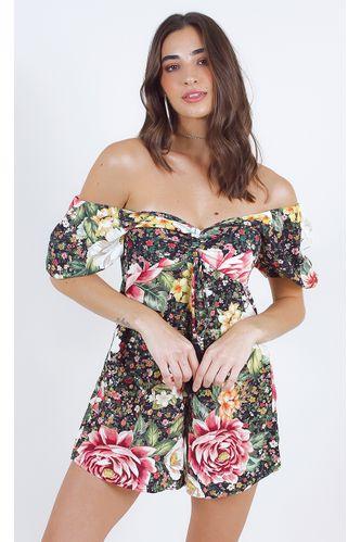 macaquinho-flowers-ombro-a-ombro-estampa
