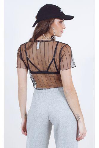 cropped-ariana-tule-stripe-preto