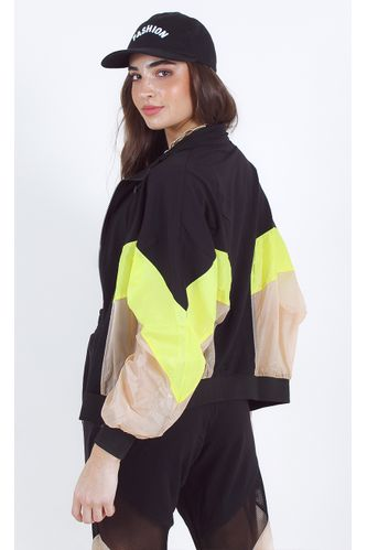 jaqueta-anitta-recortes-w--tela-preto