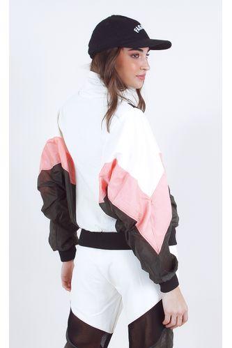 jaqueta-anitta-recortes-w--tela-off-white