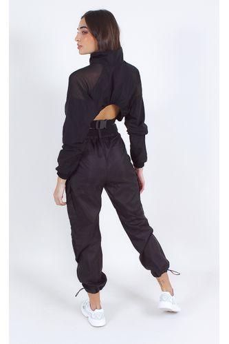 calca-monica-cargo-w--cinto-preto