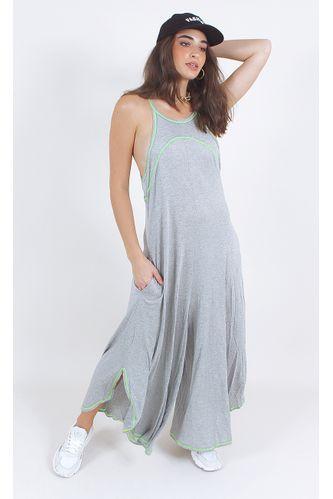 macacao-rebeca-pantalona-w--contraste-mescla