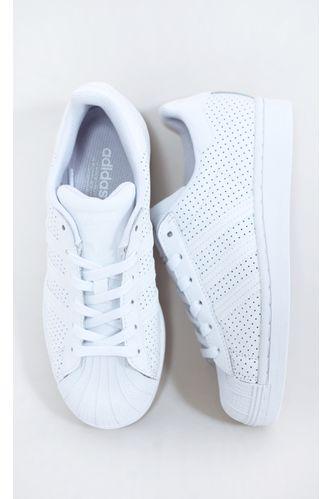 tenis-adidas-originals-w-branco