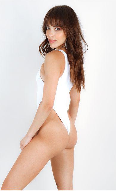 body-ibiza-cavado-branco