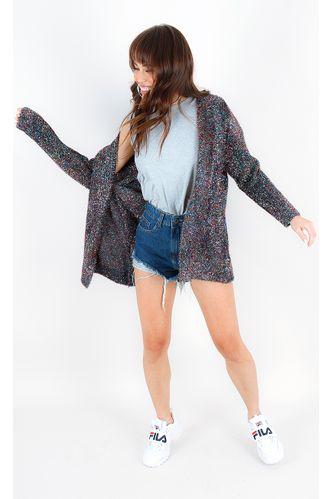 casaco-casulo-pelinho-brilho-colorido