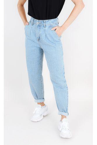 calca-jhenny-bag-jeans-w--prega-jeans-claro