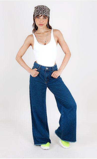 calca-jeans-ashley-pantalona-jeans-escuro