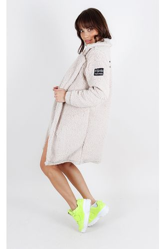 casaco-teddy-longo-FSHN-caramelo