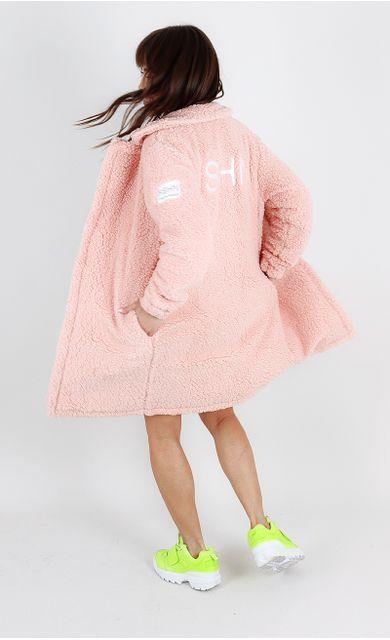 casaco-teddy-longo-FSHN-rosa