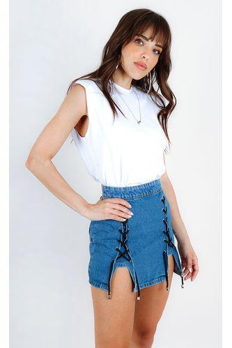 saia-maura-jeans-w--amarracao-jeans-escuro