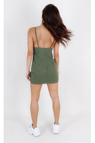 vestido-luana-w--recortes-verde