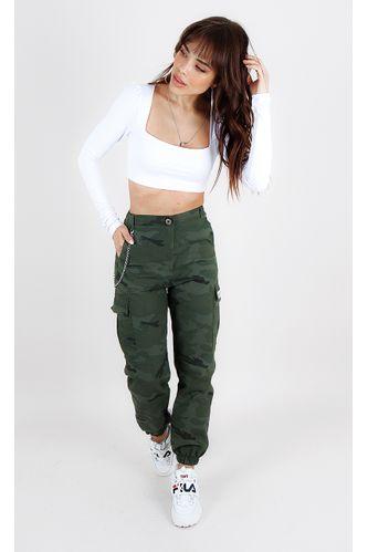 calca-militar-sarja-trends-w--corrente-verde