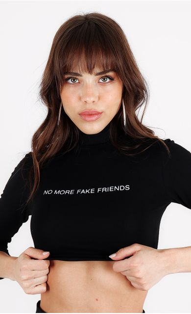 cropped-no-more-fake-friends-preto