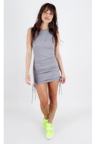 vestido-vitoria-w--colisse-lateral-cinza