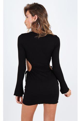 vestido-bea-w--amarracao-preto