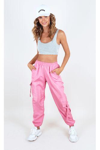 calca-mist-w--bolsos-rosa