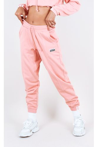 calca-adidas-regular-jogger-rose