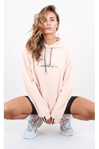 moletom-adidas-d-hoody-rosa-claro