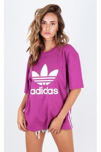 camiseta-adidas-logo-tee-roxo