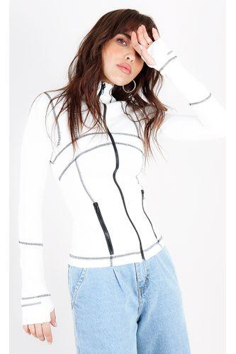 blusa-rebeca-mg-longa-w--contraste-off-white