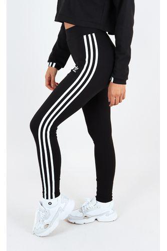 calca-adidas-tight-3-stripes-preto