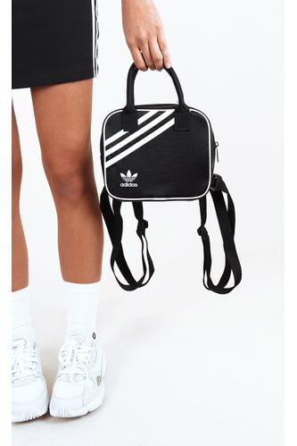 bag-adidas-nylon-preto