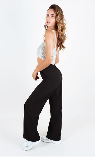 calca-nina-pantalona-preto
