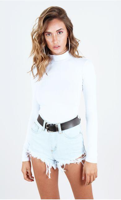 blusa-sarah-cotton-mg-longa-branco