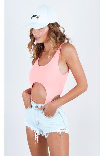 body-bahamas-w--abertura-rosa-neon
