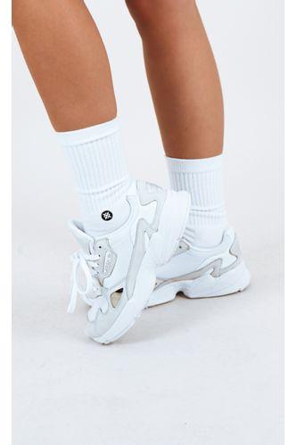 tenis-adidas-falcon-bae-w-branco
