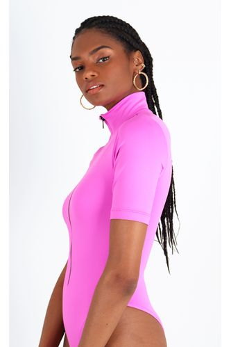 body-yasmin-w--ziper-pink