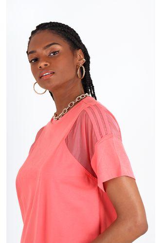 camiseta-adidas-originals-w--transparencia-rosa