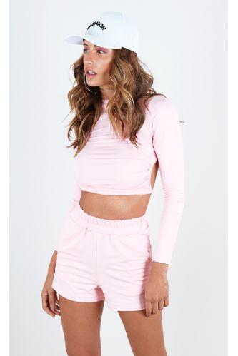 shorts-luna-w--bolsos-rosa-claro