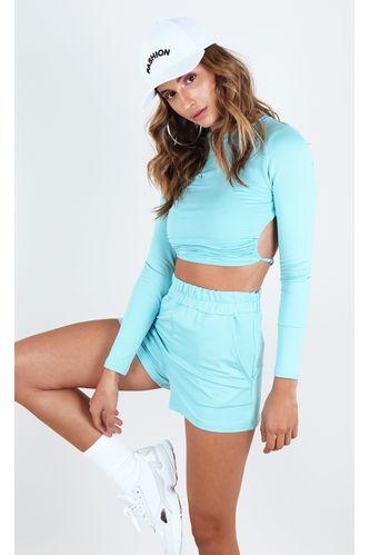 shorts-luna-w--bolsos-azul-claro