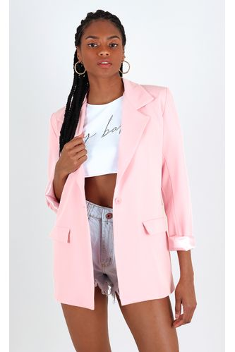 blazer-dominique-over-FSHN-rosa-claro
