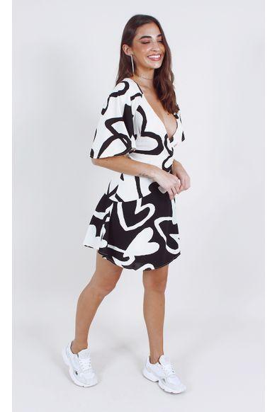 vestido-curto-transpasse-off-white