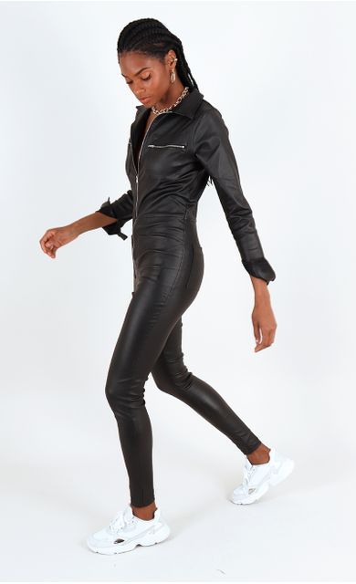 macacao-carly-resinado-w--ziper-preto