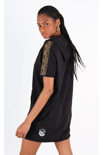 vestido-umbro-gold-preto