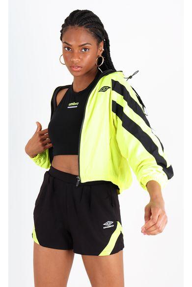 jaqueta-umbro-sport-verde